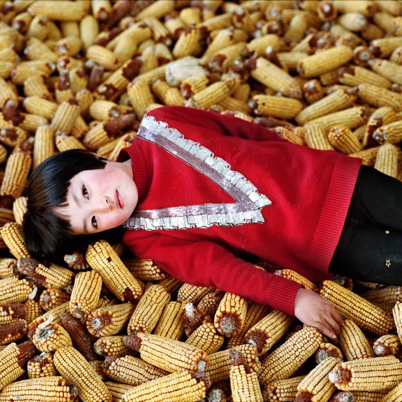 Xu Xiaoxiao