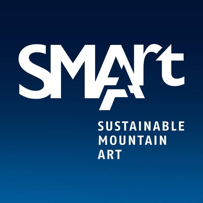 Open Call for SMArt programme