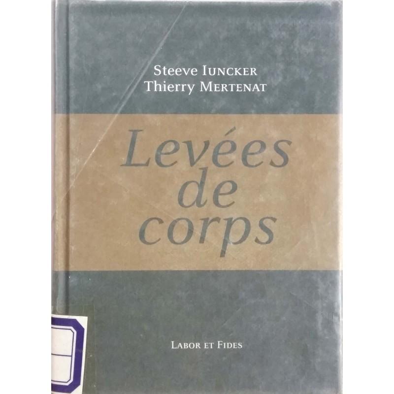 Levées De Corps