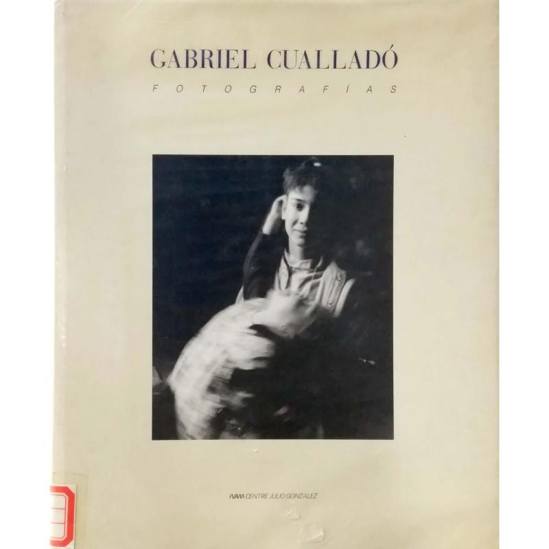 Gabriel Cualladó fotografias