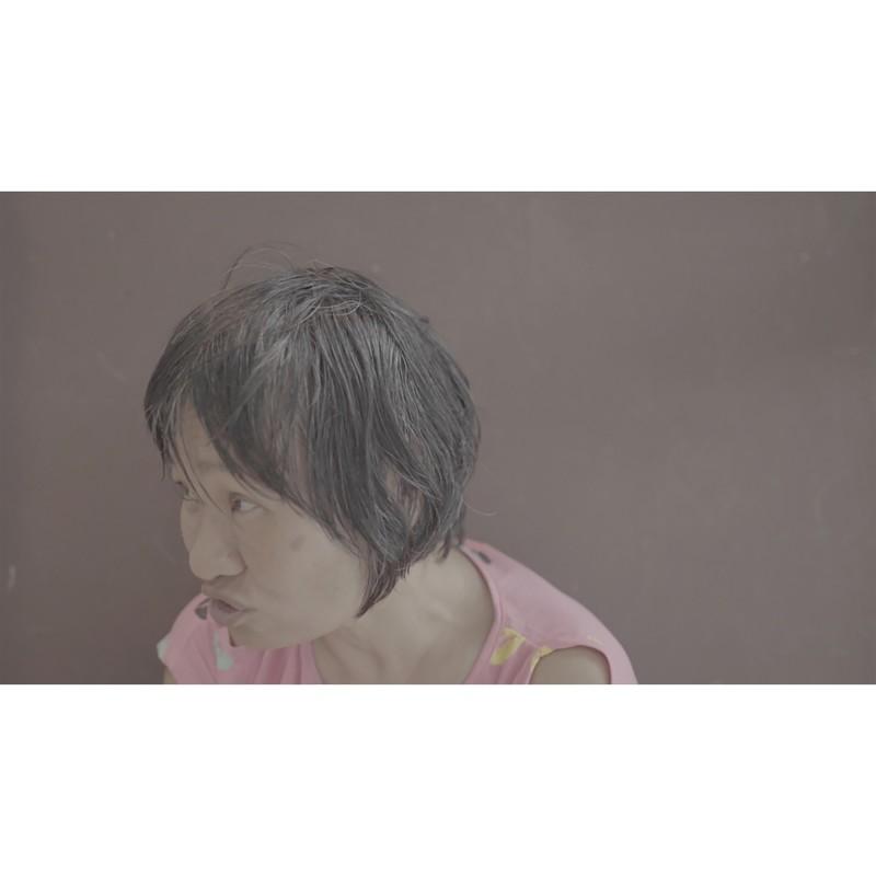 刘玗 Liu Yu