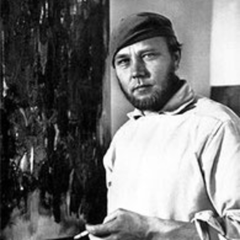 Reinhold Koehler