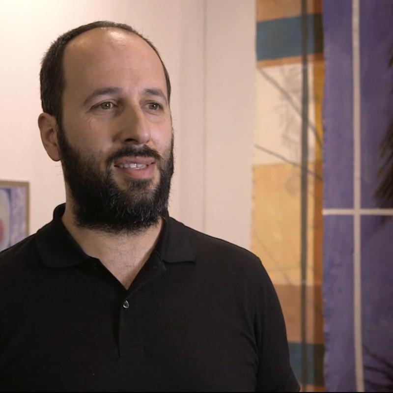 Hugo Canoilas