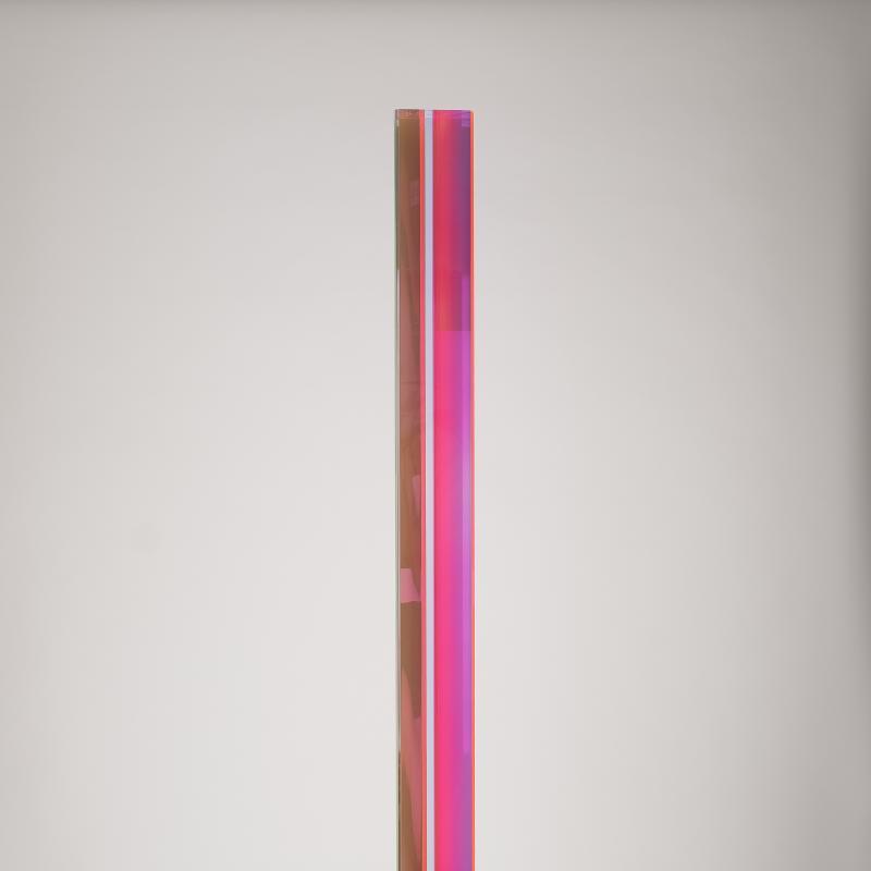 Vasa Velizar Mihich, Untitled #348, 1992