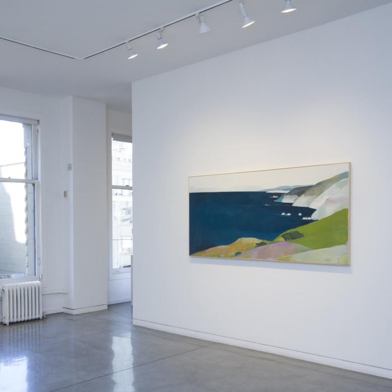 Karen Smidth | Pacific Edge