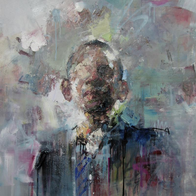 Ryan Hewett, BHO, 2015