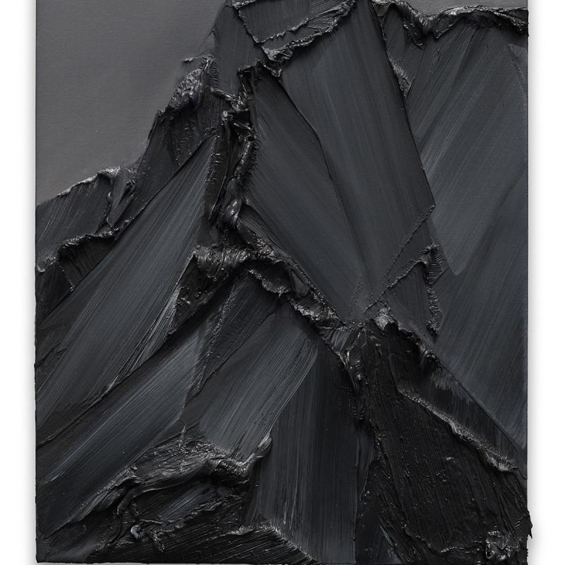 Conrad Jon Godly, Untitled, 2011