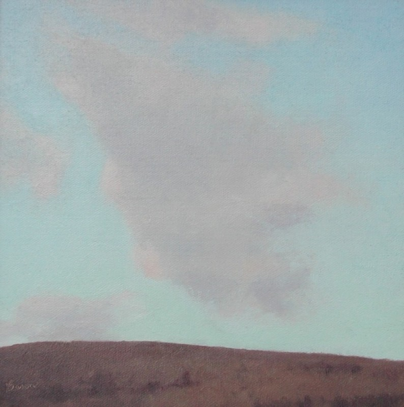James Bason, Vista Blue
