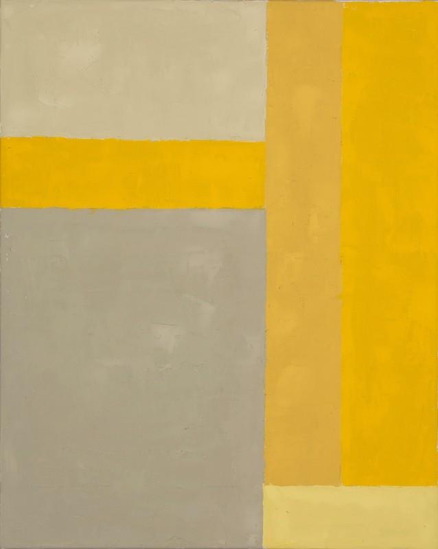 David Michael Slonim, Golden Road