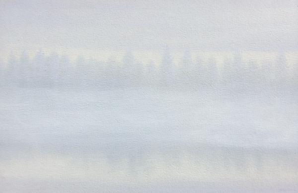 Dave Hall, Silver Lake III