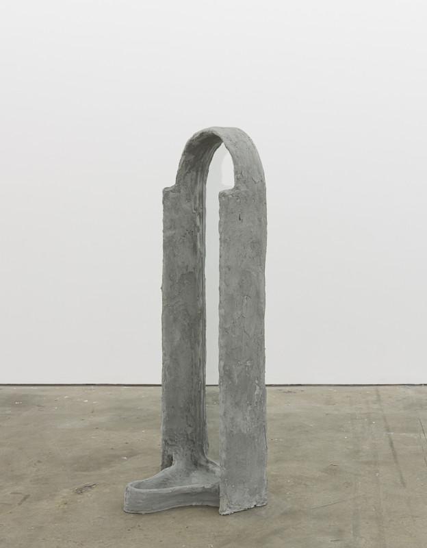 Oren Pinhassi, Urinal (London II), 2018