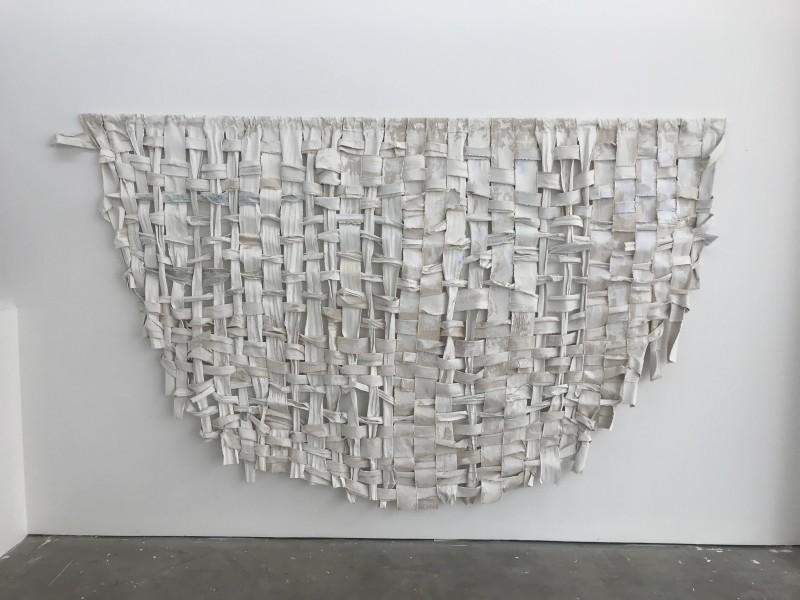 Jodie Carey, Untitled, 2019