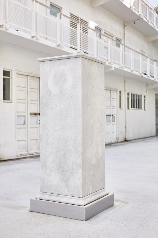 RAGNAR KJARTANSSON, Zur Erinnerung (In Memory), 2013