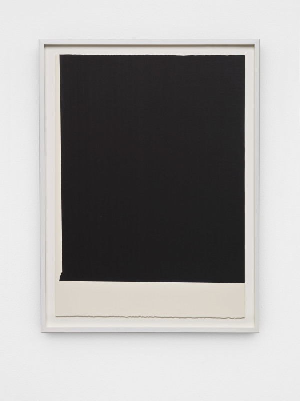 CALLUM INNES, Untitled, 2017