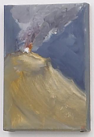 RAGNAR KJARTANSSON, Guilt Trip / Samviskubit (kofinn), 2007