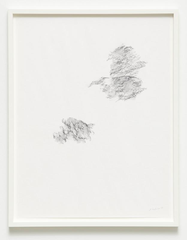 HREINN FRIÐFINNSSON, From Mount Saint-Victoire, 1998