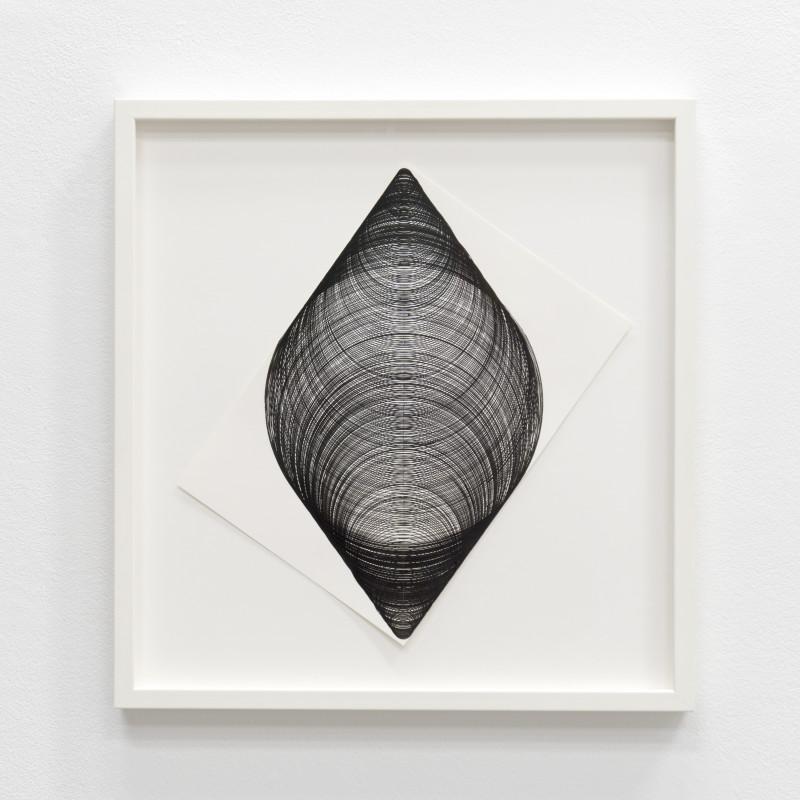 IGNACIO URIARTE, Untitled, 2010