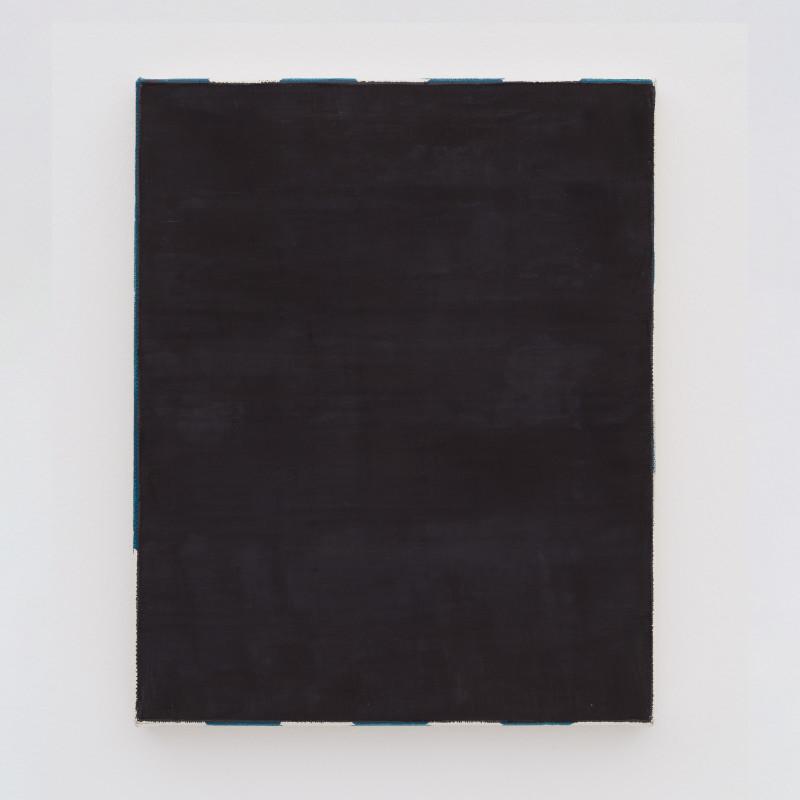 Yui Yaegashi, rectangle, 2019
