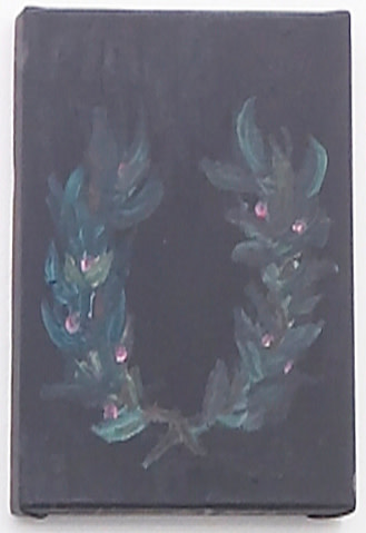 RAGNAR KJARTANSSON, Guilt Trip / Samviskubit (miskunn 3), 2007