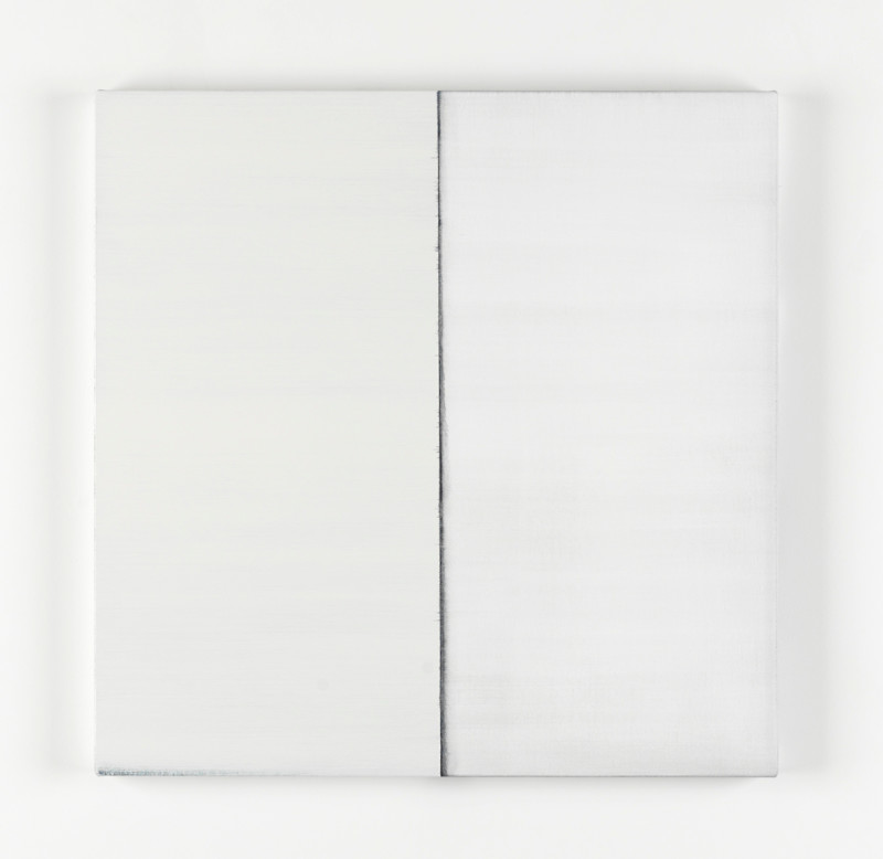 CALLUM INNES, Untitled 2012 No. 37, 2012