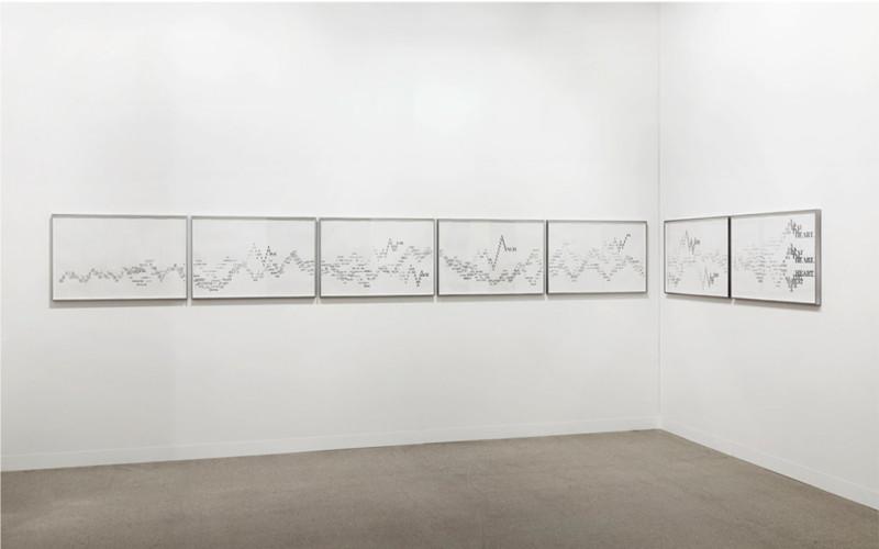 JANICE KERBEL, Score (Strike), 2015