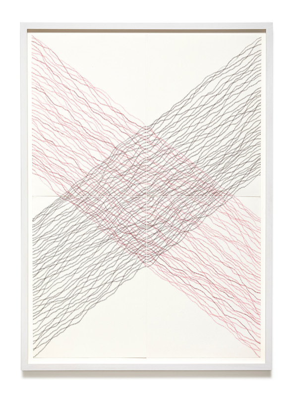 IGNACIO URIARTE, Untitled (from the series Upper and Downer), 2014