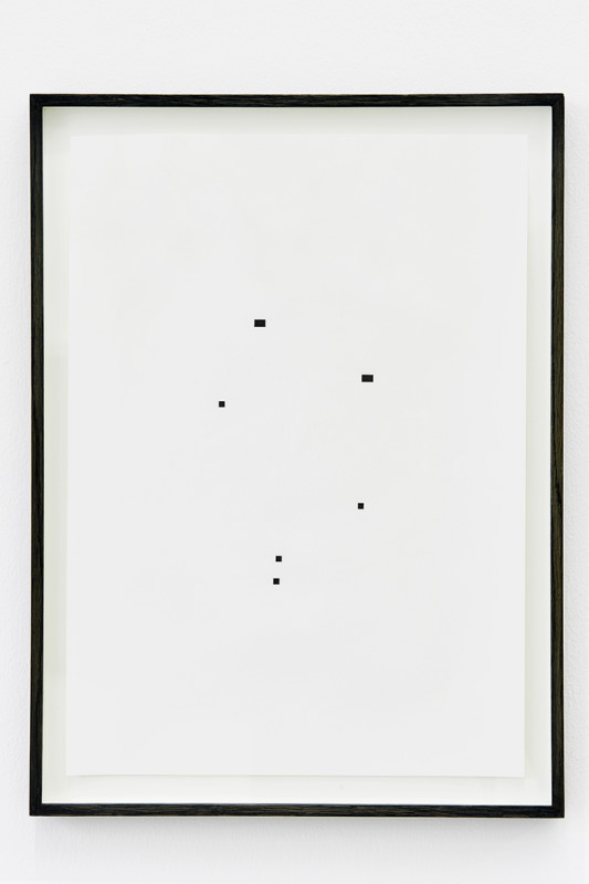 JANICE KERBEL, Zodiac: Libra, 2007
