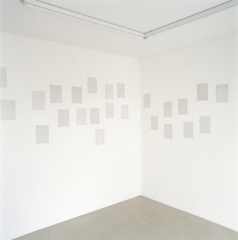 INGÓLFUR ARNARSSON, 2005