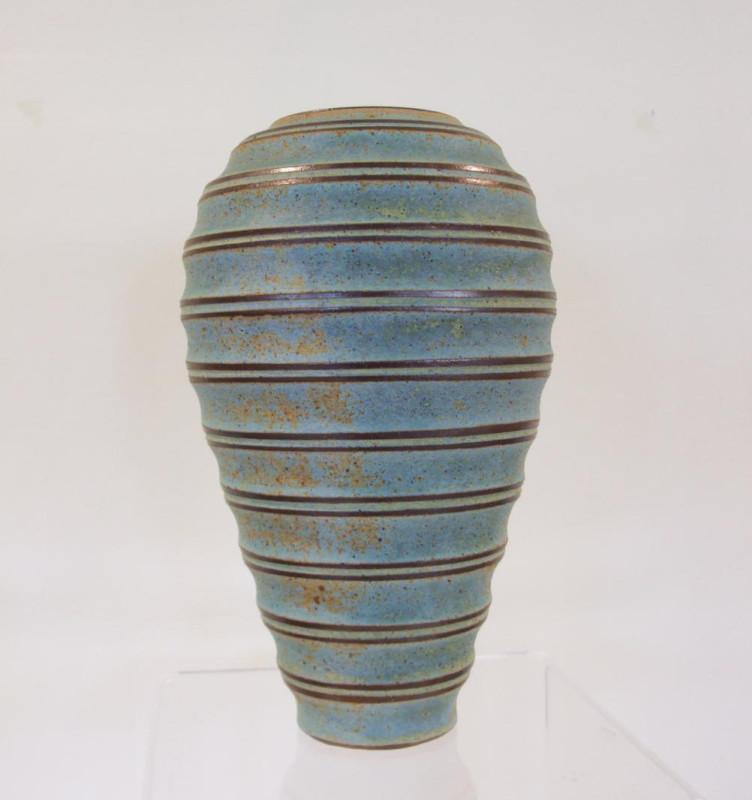 Emily Myers, Small lantern vase