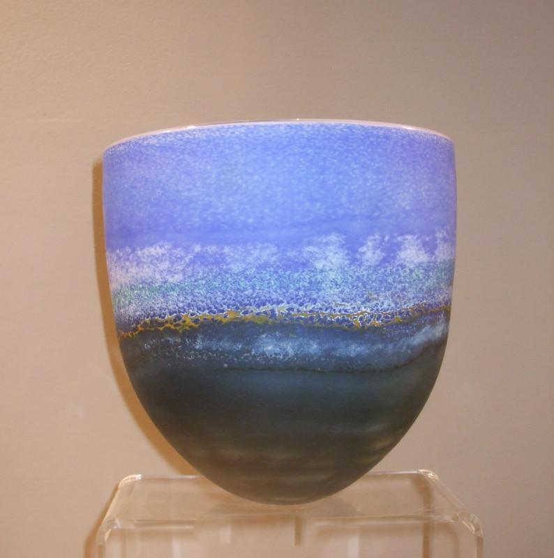 Will Shakspeare, 285 Coast large bowl