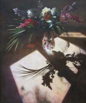 Trish Claridge, Shadows