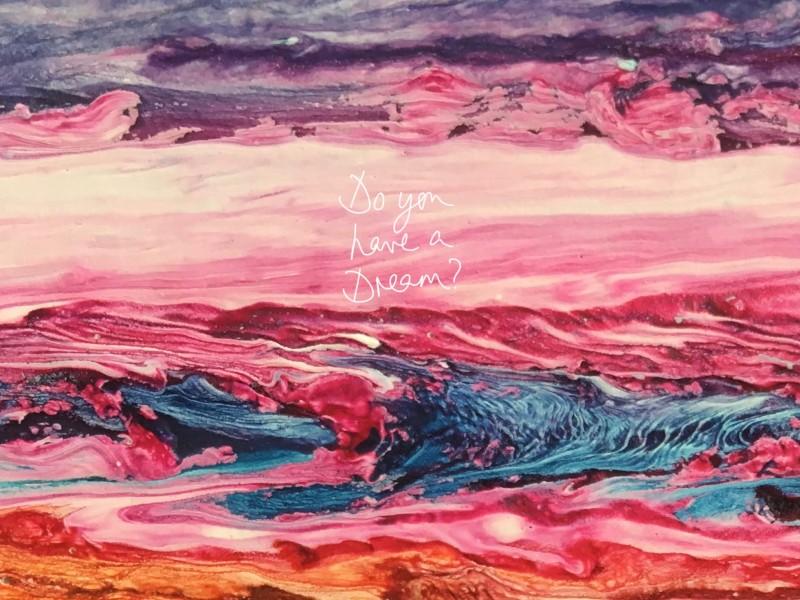 Lisa Sharpe Paintings