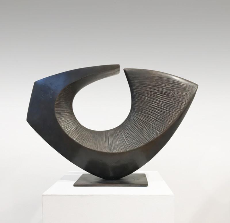 Robert Fogell, Seaform Series II