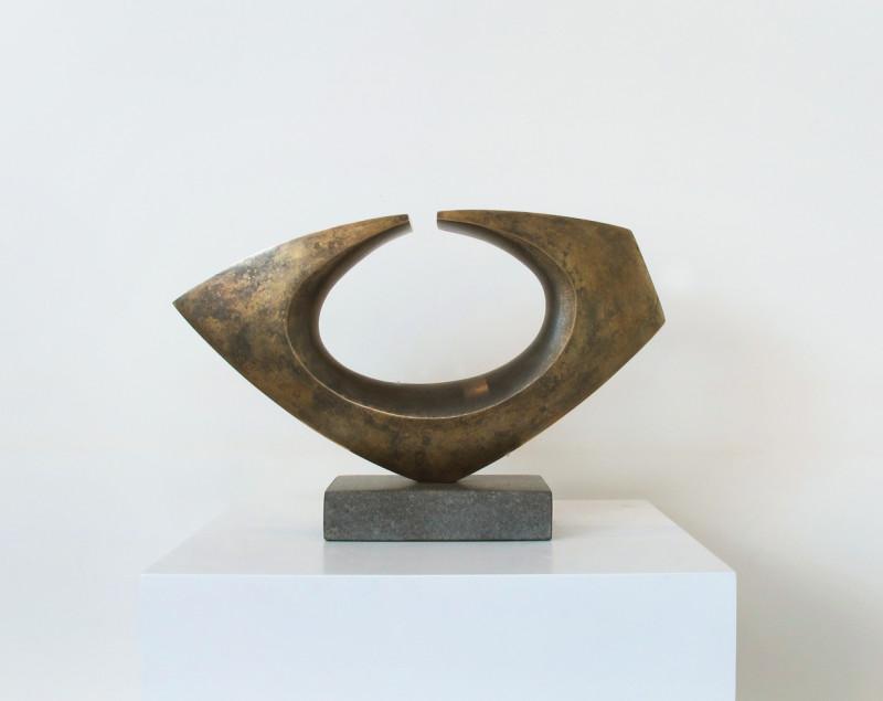 Robert Fogell, Grip Series