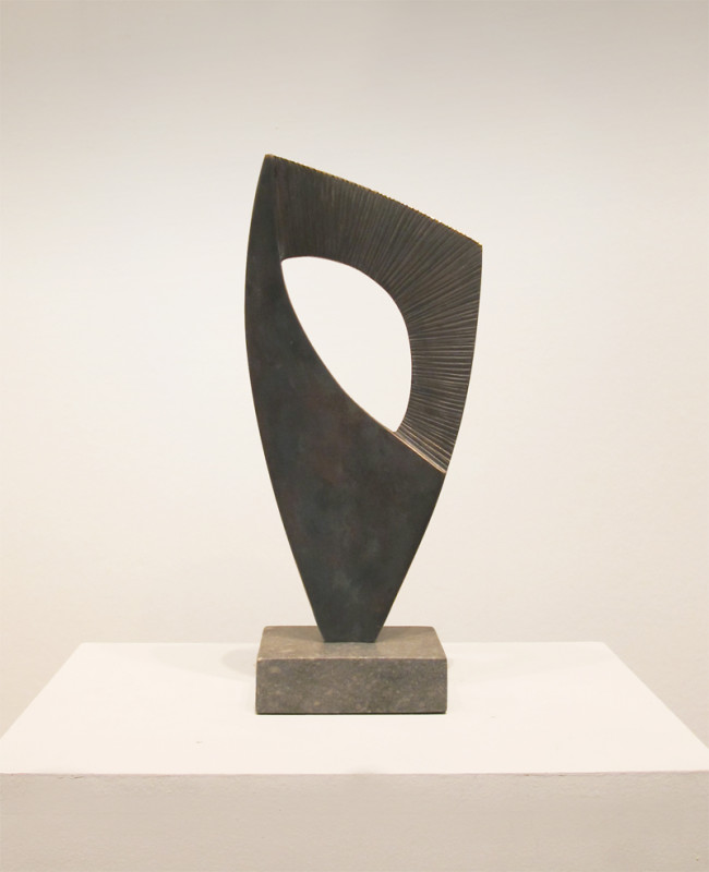 Robert Fogell, Arc Series