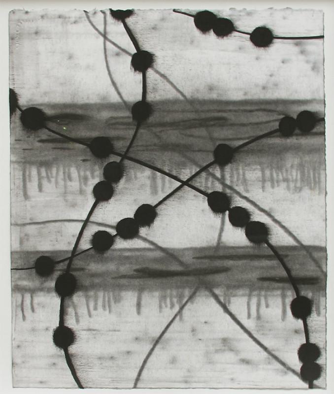 Mark Francis, Untitled
