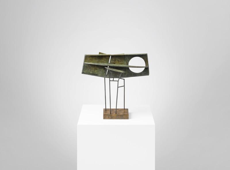 Leigh Davis, Airborne