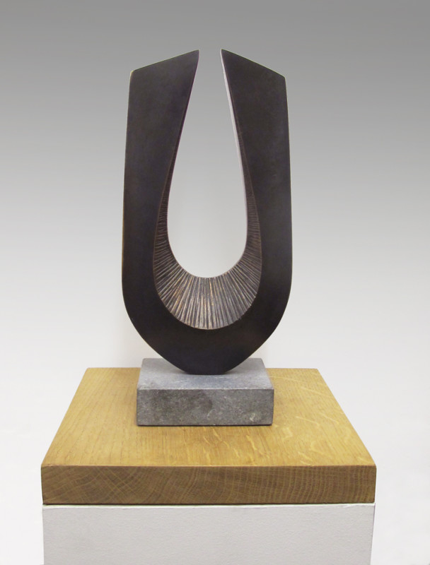 Robert Fogell, Grip Series No2