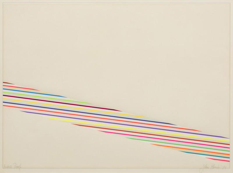 John Plumb, Colour Steps C