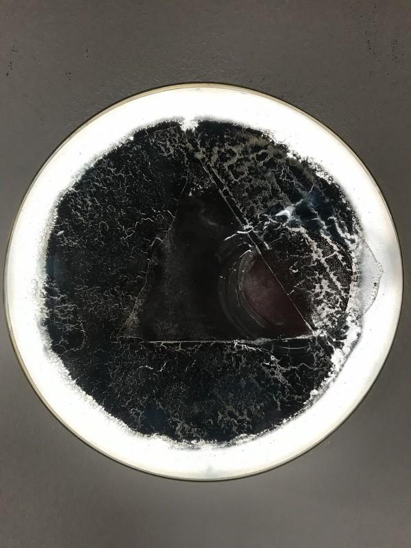 Celestial Spheres - No. I