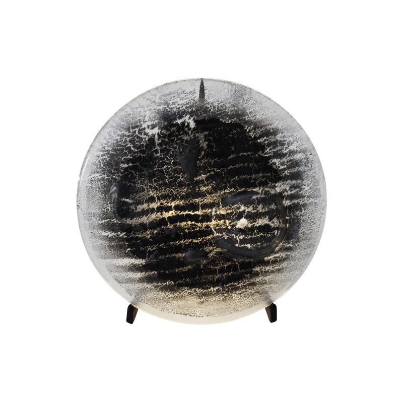Celestial Spheres - I