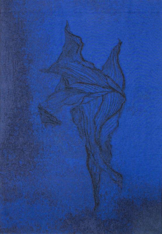 Nocturne - IV