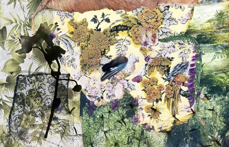 Somnambule flowers - 02a