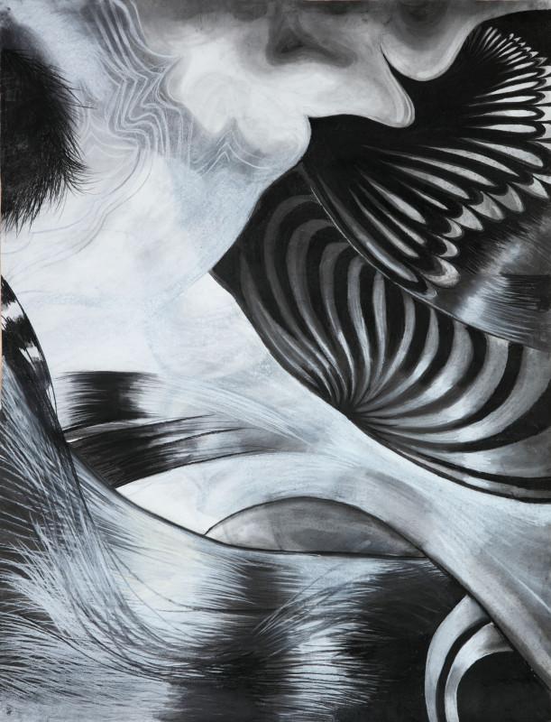 Metamorphosis - II