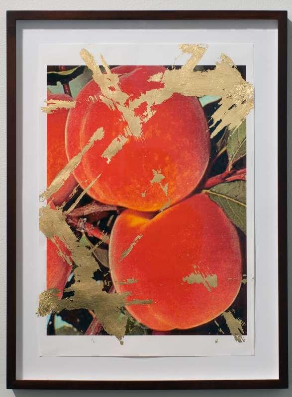 My Peaches, 2011