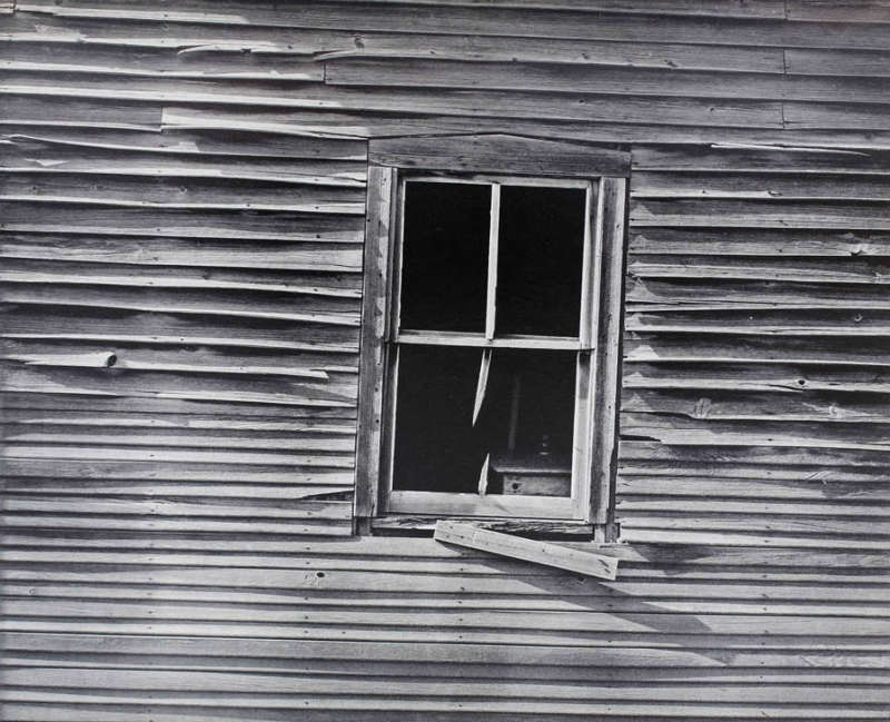 Taylor Arizona, 1943
