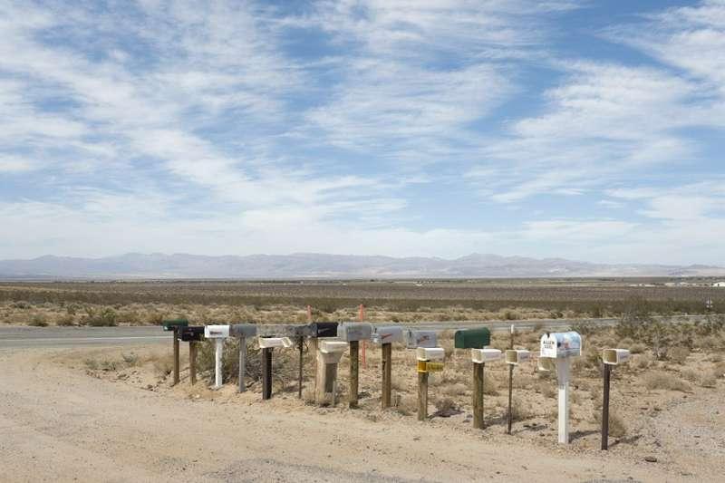 California, 2009