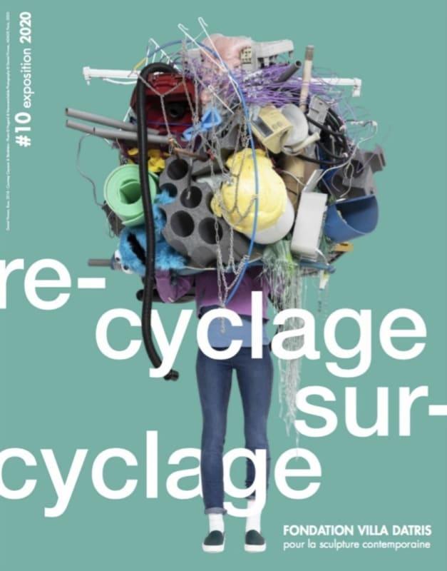 Recyclage / Surcyclage