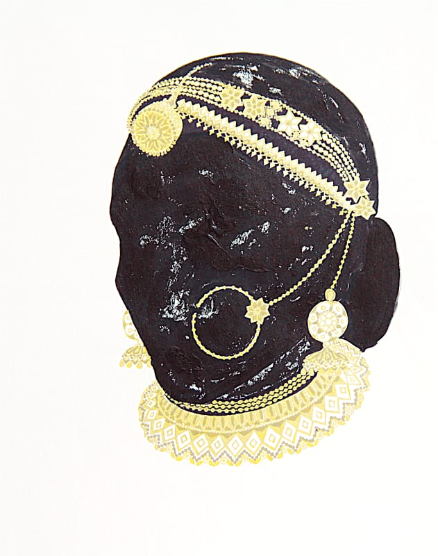 Maithili Bavkar