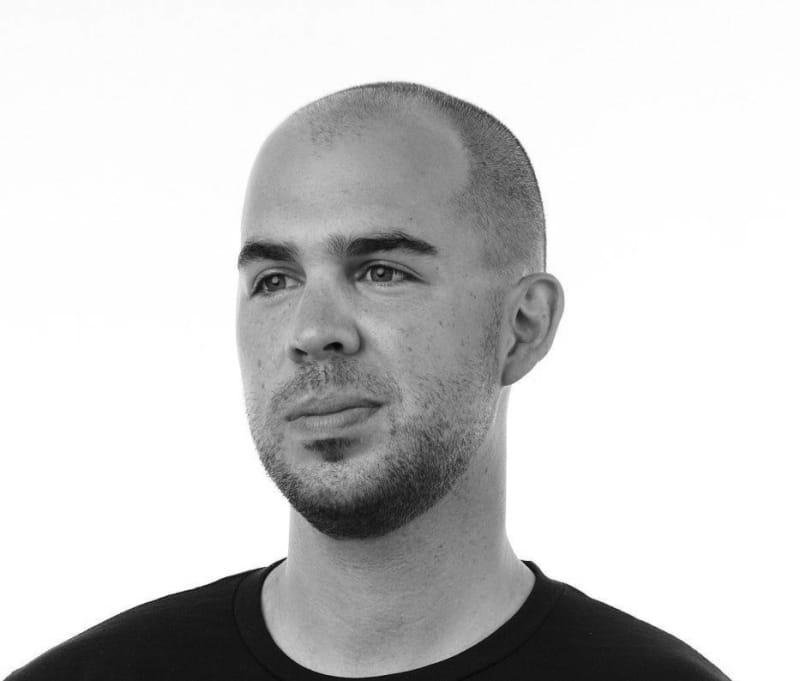 Tim Gianelli